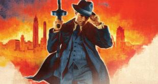 mafia-definitive-edition-finalmente-disponibile-copertina