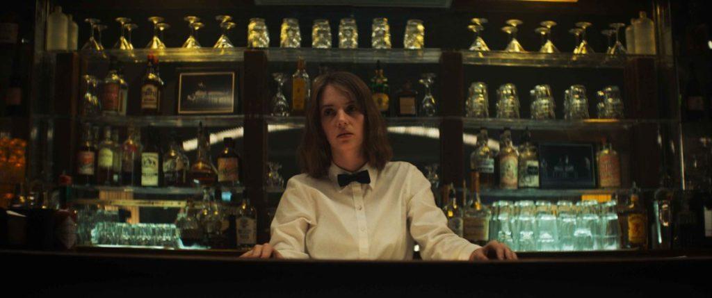 mainstream-recensione-film-02