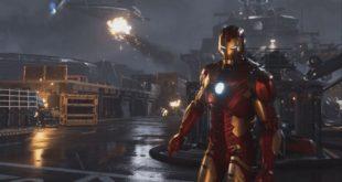 marvel's-avengers-video-assemble-arsenal-copertina