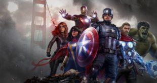 marvel's-avengers-ora-disponibile-copertina