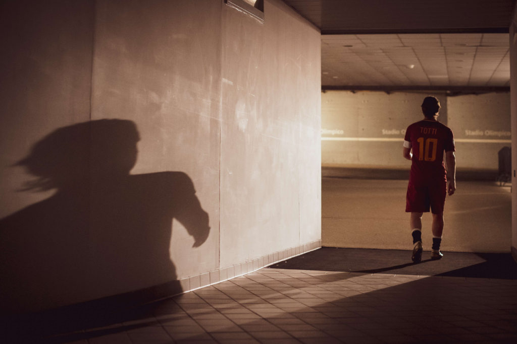 mi-chiamo-francesco-totti-trailer-film-01