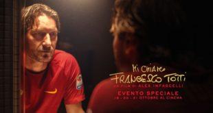 mi-chiamo-francesco-totti-trailer-film-copertina