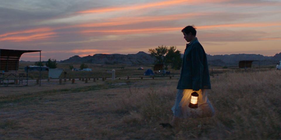 nomadland-recensione-film-01