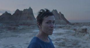 nomadland-recensione-film-copertina