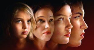 quattro-vite-recensione-film-copertina