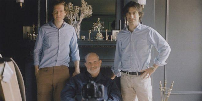 Racconti di Cinema – De Palma, il documentario di Noah Baumbach e Jake Paltrow sul regista di Scarface