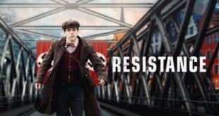 resistance-la-voce-del-silenzio-recensione-bluray-copertina