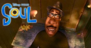soul-film-disney-pixar-festa-del-cinema-copertina