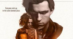 le-strade-del-male-recensione-film-copertina