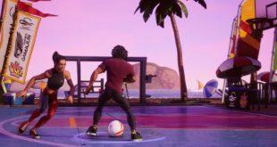 street-power-football-dlc-gratuito-in-arrivo-copertina