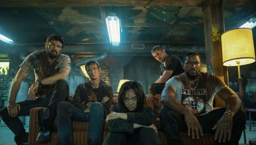 the-boys-2-recensione-serie-tv-02