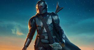The Mandalorian – Il trailer della seconda stagione