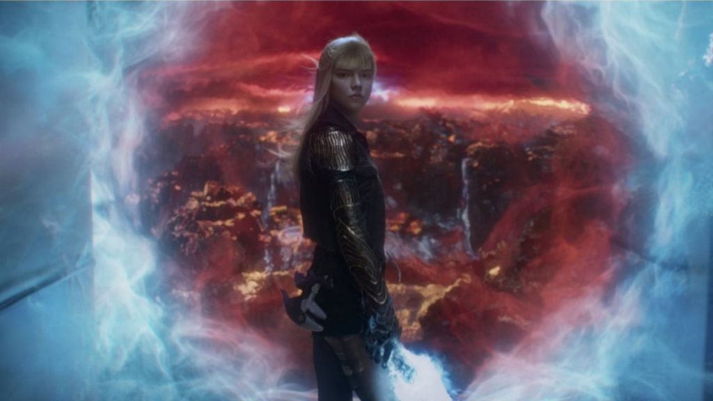the-new-mutants-recensione-film-02
