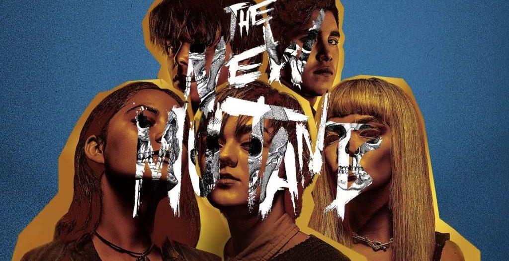 the-new-mutants-recensione-film-copertina