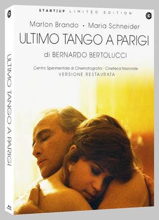 ultimo-tango-a-parigi-versione-restaurata-bluray-02