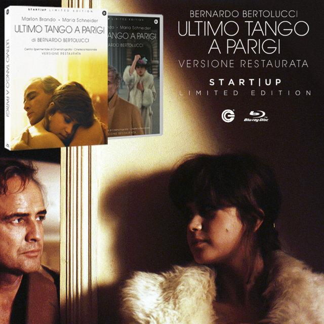 ultimo-tango-a-parigi-versione-restaurata-bluray-03