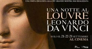una-notte-al-louvre-recensione-film-copertina