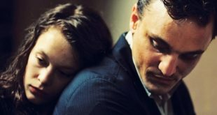 undine-amore-per-sempre-recensione-film-copertina