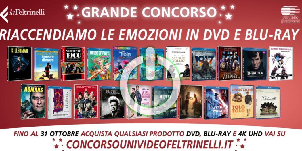 univideo-campagna-dvd-bluray-copertina