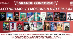 univideo-campagna-dvd-bluray-copertina