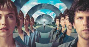 vivarium-recensione-film-copertina