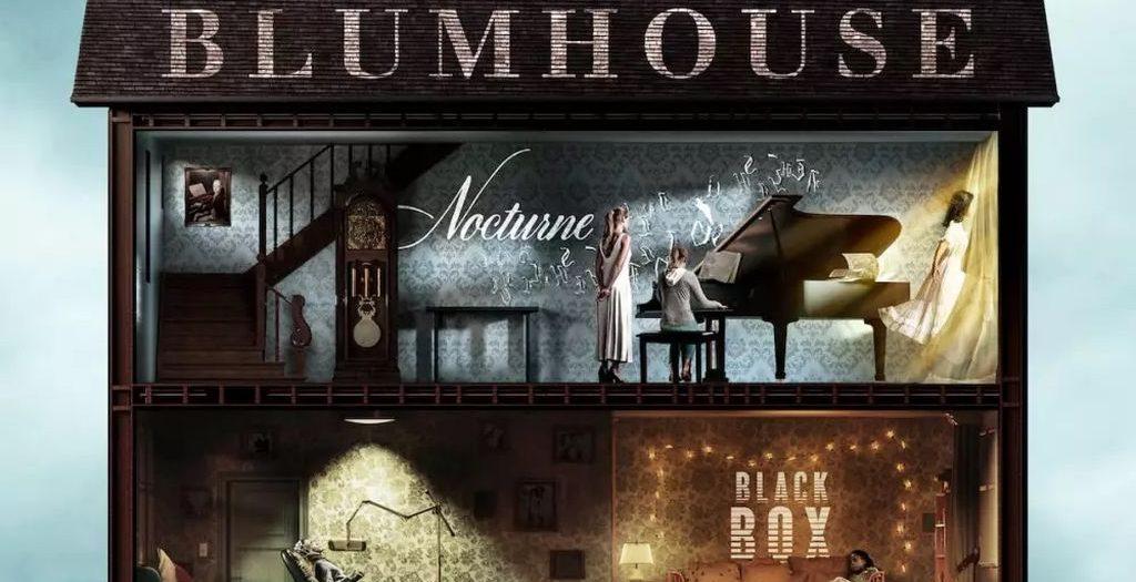 welcome-to-the-blumhouse-su-prime-video-copertina