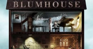 Welcome to the Blumhouse su Prime Video