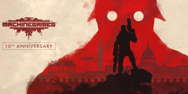 10-anni-machinegames-retrospettiva-team-copertina