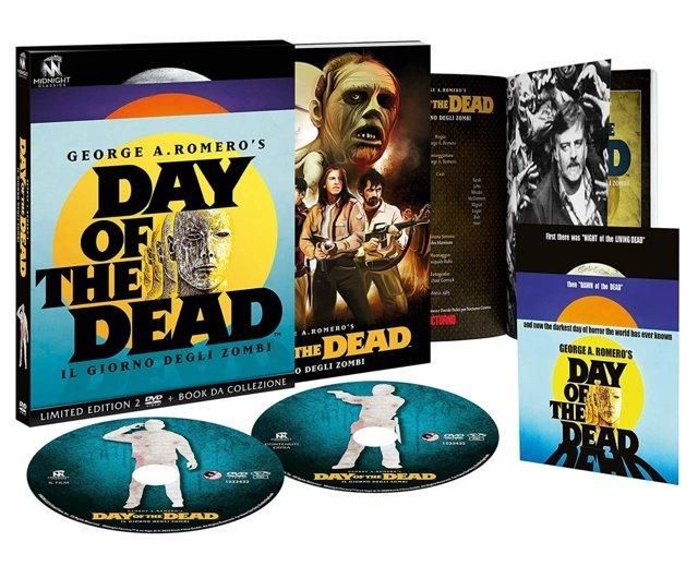 alba-dei-morti-viventi-giorno-degli-zombi-dvd-bluray-01