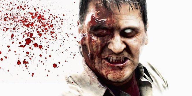 L'alba dei morti viventi e Il giorno degli zombi in DVD e Bluray
