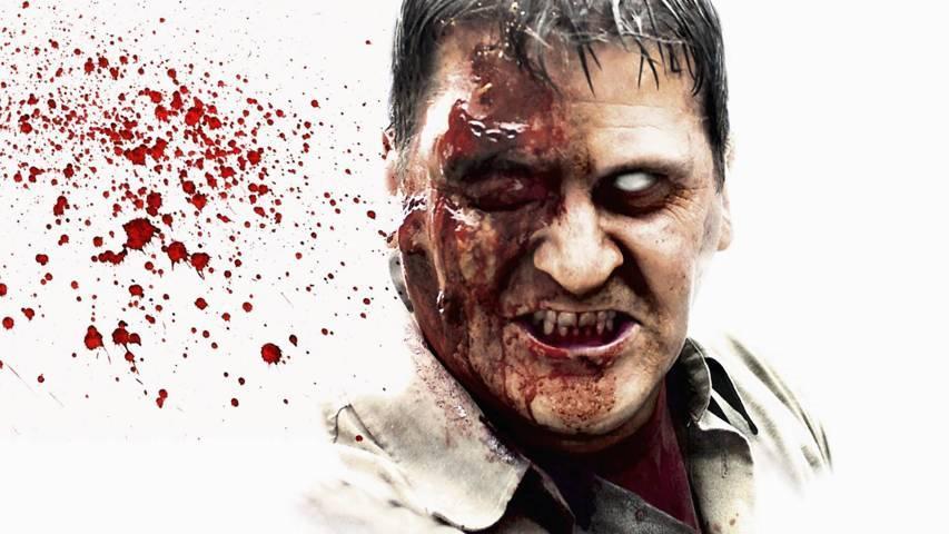 alba-dei-morti-viventi-giorno-degli-zombi-dvd-bluray-copertina