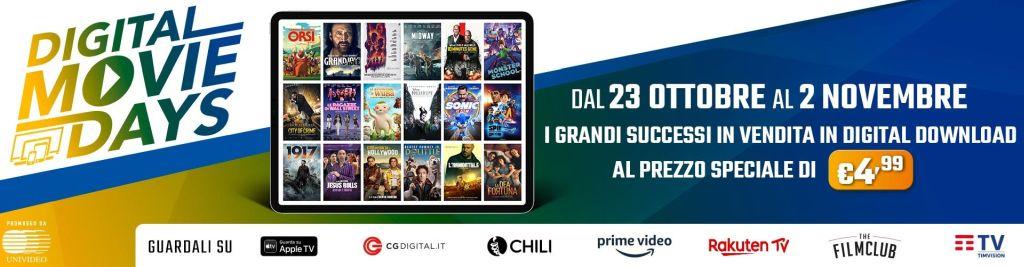digital-movie-days-cinema-prezzo-speciale-01