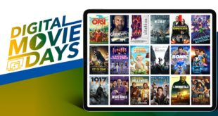 digital-movie-days-cinema-prezzo-speciale-copertina