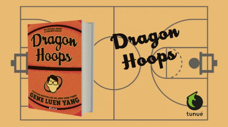 dragon-hoops-gene-luen-yang-tunue-01