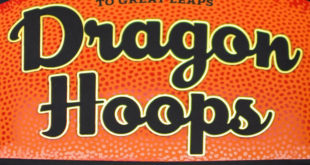 dragon-hoops-gene-luen-yang-tunue-copertina