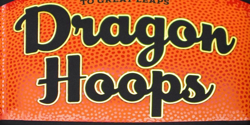 dragon-hoops-gene-luen-yang-tunue-copertina