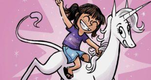 emma-e-l'unicorno-libreria-tunue-copertina