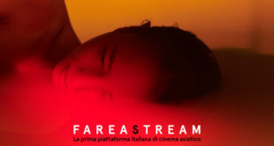 fareastream-cinema-asiatico-a-casa-tua-copertina