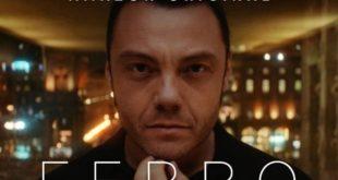 ferro-trailer-poster-documentario-tiziano-ferro-copertina