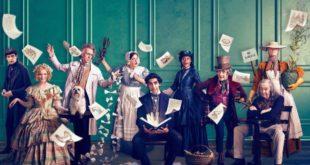 la-straordinaria-vita-di-david-copperfield-recensione-film-copertina