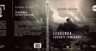 La leggenda dei lucenti temerari, un libro dalle magiche atmosfere cinematografiche