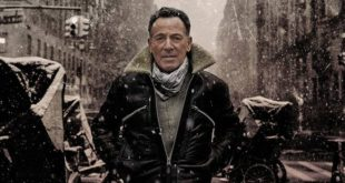 Letter To You, recensione del grande, nuovo album di Bruce Springsteen