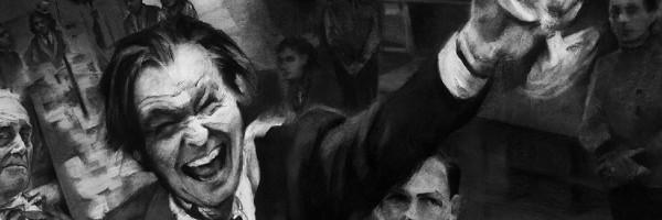 Mank, il trailer del nuovo film di David Fincher con Gary Oldman