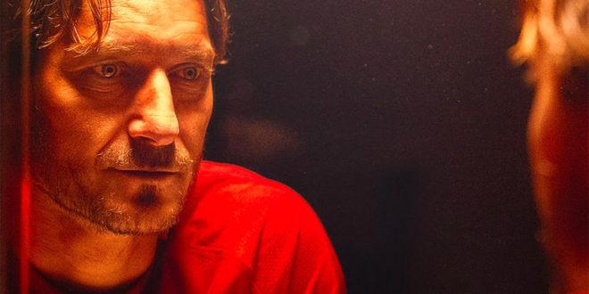 Mi Chiamo Francesco Totti – Cronache di un figlio di Roma – Recensione
