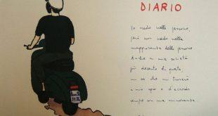 racconti-cinema-caro-diario-nanni-moretti-locandina