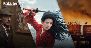 rakuten-tv-novembre-novembre-copertina
