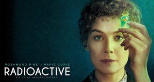 riadioactive-recensione-bluray-film-copertina