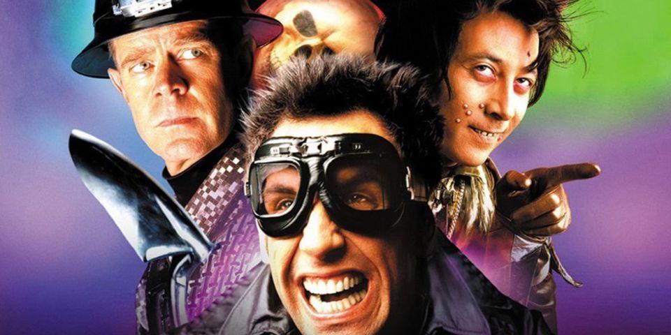 scott-pilgrim-vs-the-world-mystery-men-dvd-bluray-01