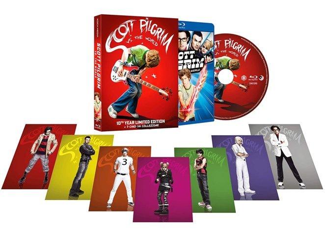 scott-pilgrim-vs-the-world-mystery-men-dvd-bluray-copertina