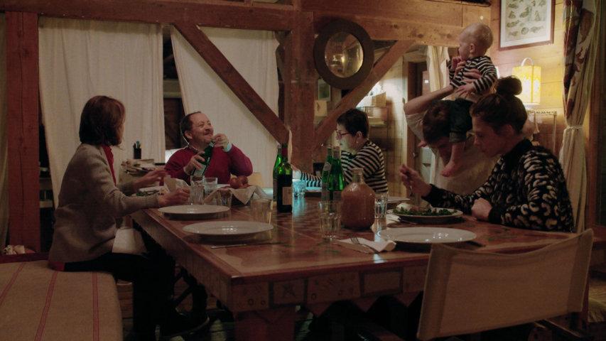 the-rossellinis-recensione-film-03